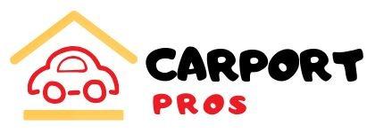 Carport Pros