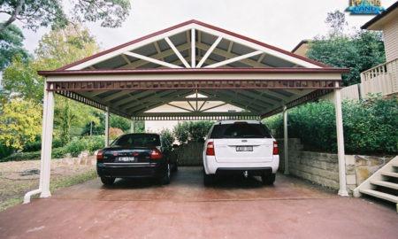 carport-450x270